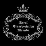 Royal Transportation Alameda