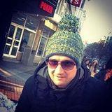 Tihomir Peev