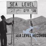 Sea Level Records / تسجيلات
