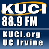 KUCI: Get the Funk Out