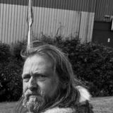 Wayland Thor Badger