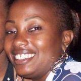 Thesh Njoroge Kimakia