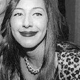 Flor Martínez