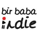 BirBabaIndie
