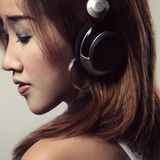"DJ Monica WB Mixtape - ""Party Like A Rockstar!"""