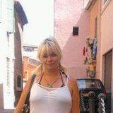 Sandrine Flahaut