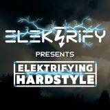 Elektrify Hardstyle Mix