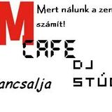 FM Cafe Corporations ltd.