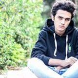 Mohamed Waled
