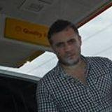 Radu Misca