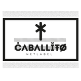 Caballito Mixtapes