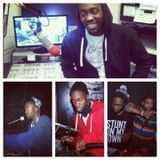Dj Kareem MarchMadness Mix