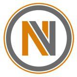 New Venture Christian Church R