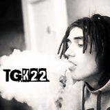 TGK22