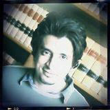 Naveed Shahzad