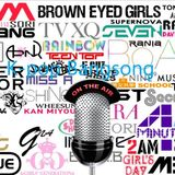 k-pop bangsong newest and greatest k-pop show with new hosts and big changes