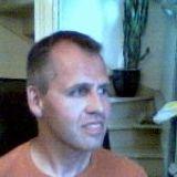 Eric Nieuwenhuis