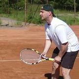 Michal Rafa Rábek