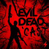 Evil Dead 'Cast: An Ash vs. Ev