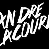 AndreLacoure