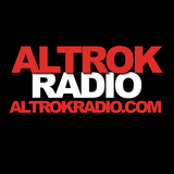Altrok Radio Showcase, Show 685 (1/4/2019)