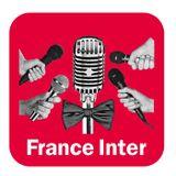 Daesh : quand les revenants français...ne reviennent pas