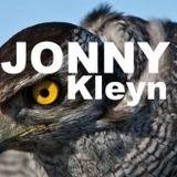 Jonny Kleyn