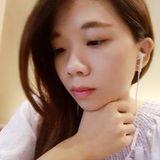 Apple Lin