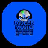 DJSEEBMUSIQ - SHARPNESS MIXING