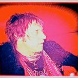 Lance Herrin (Star~Dust)