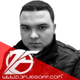 DJ Fuegoff