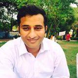 RJ Malik Inam