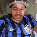 Wesley Amigo