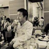 Hiroshi Aiba