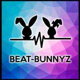 Beat-Bunnyz