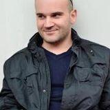Marius Satmarean