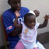 Ian Gichoya Macharia