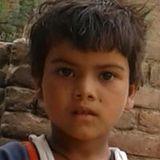 Mohd Afee Khan