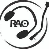RAO.DJ