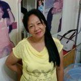 Mamami Rose