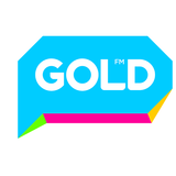 GoldFMusic