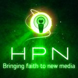 HPN (Highpoint Podcast Network