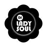 DJ Lady Soul