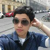 Young Hoon  Huh