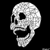 Skull Records  ®