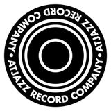 Atjazz Record Company