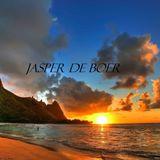 Jasper de Boer