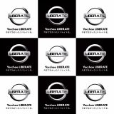 LIBERATE WEEKLY MIX Vol.16 Mixed by DJ shota