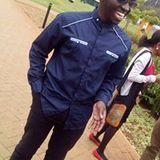 Joseph Musembi