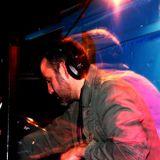 DJ Illson